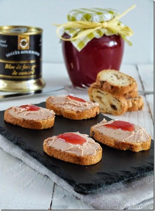 canape foie espe saavedra (1)