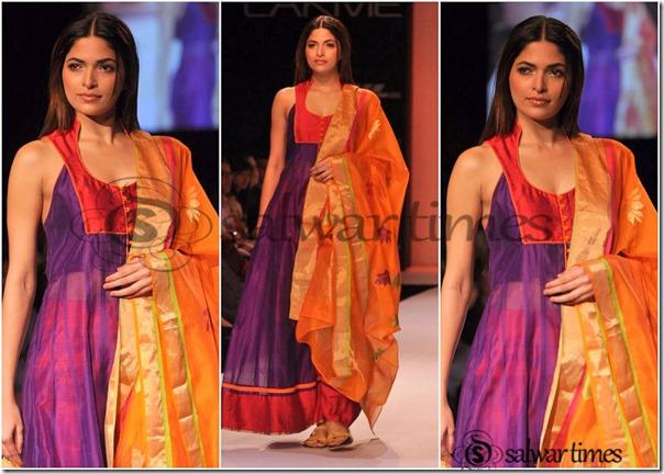 Rahul_Mishra_Lakme_Fashion_Week_2013 (1)