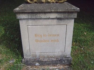 burghausen 101_jpg.jpg