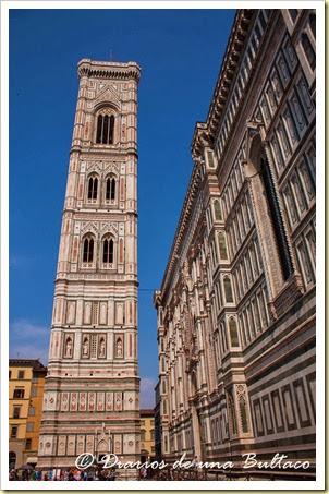 Florencia-53