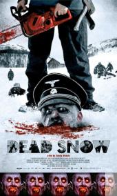 deadsnow A