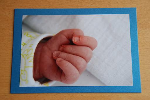 Geboorte 3    € 1,00.JPG