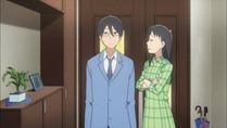 [HorribleSubs] Kimi to Boku 2 - 12 [720p].mkv_snapshot_07.31_[2012.06.18_14.31.24]