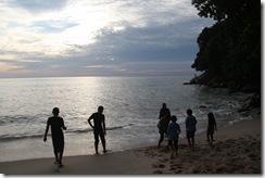 Pantai Pasir Panjang, Balik Pulau 019