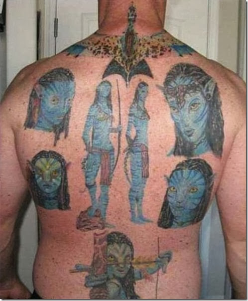 tattoos-gone-wrong-061