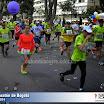 mmb2014-21k-Calle92-2124.jpg