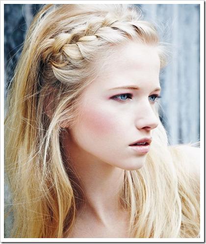 new-fashion-beach-hairstyles-ideas-2013-5