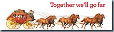 stagecoach_bg_wht