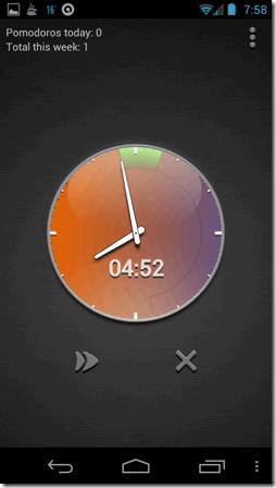 Clockwork Tomato-02