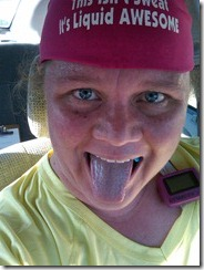post run pix 6.9.12
