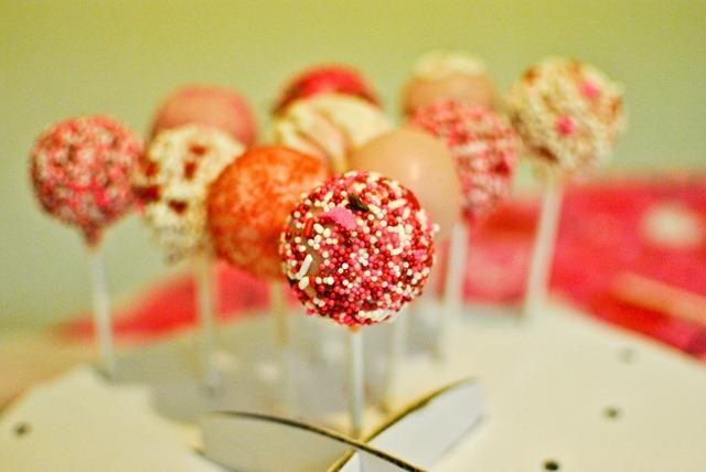 Cake pop valentines-19