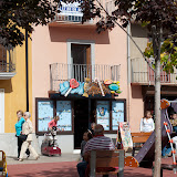 Puigcerda-14.jpg