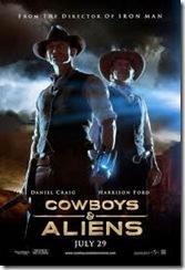 cwboy alien