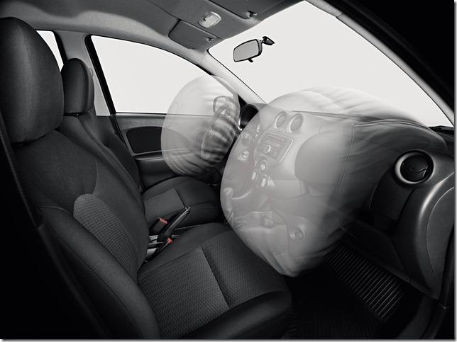 march-preto-airbag05