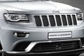 2013-Jeep-Grand-Cherokee-EU3