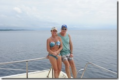 cruise 045