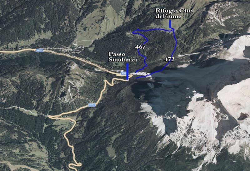 Mappa 02
