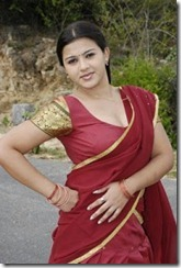 swetha-tamil-actress-hot