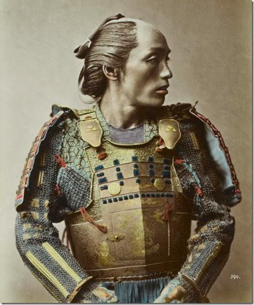 real-life-samurais-37