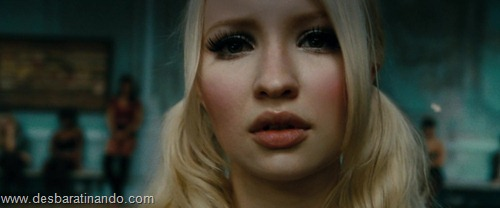 emily browning linda sensual sucker punch mundo surreal sexy babydool (10)