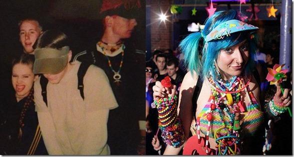 rave-kids-90s-8