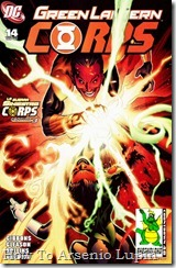 P00028 - 12a - Green Lantern Corps 14 - C howtoarsenio.blogspot.com #40