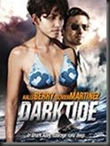 Dark_Tide_1