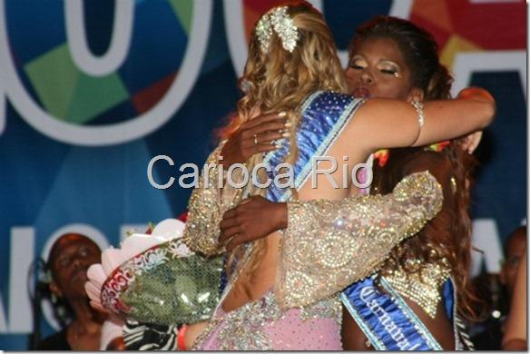 Carnaval 2012 - Rio de Janeiro5
