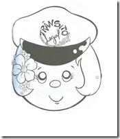 marinero (1)