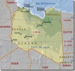 Líbia.Març.2012