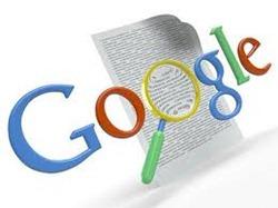 google logo top1