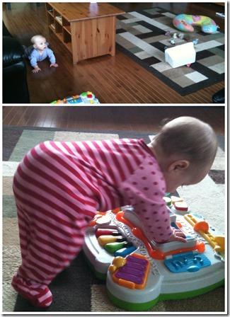 Gwen's 7 month post2
