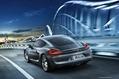 2014-Porsche-Cayman-03