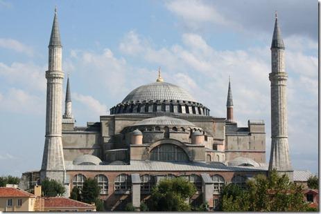 hagia-sophia-istanbul