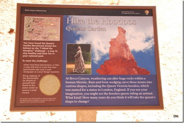 05-23-13 A Queens Garden Navajo Loop Bryce (61)