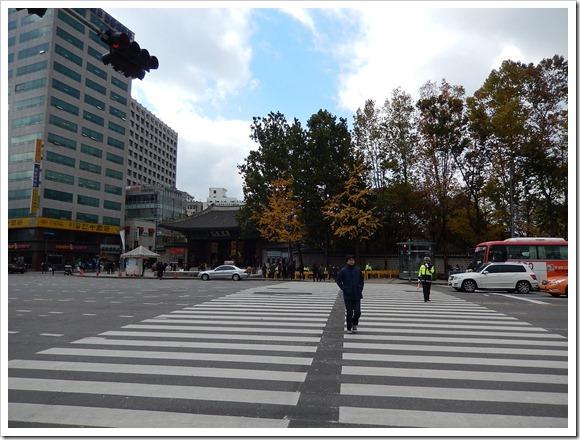 2013年首爾之旅_Day4_46