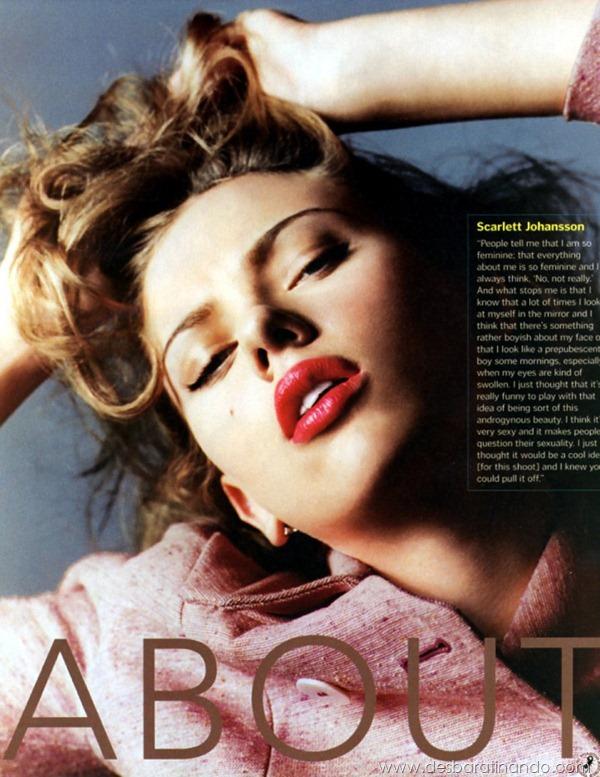 scarlett-johansson-linda-sensual-sexy-sexdutora-tits-boobs-boob-peitos-desbaratinando-sexta-proibida (162)