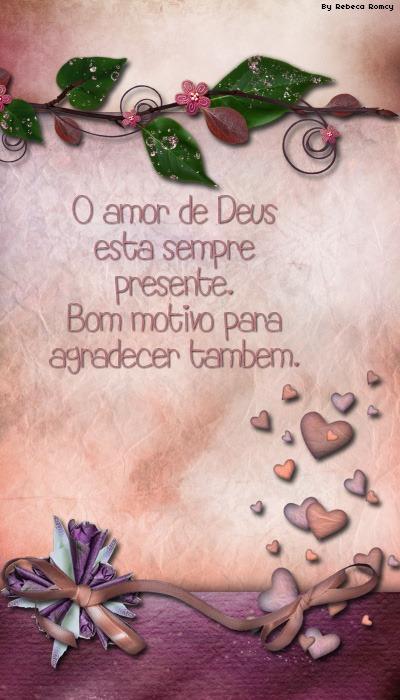 09set-amor