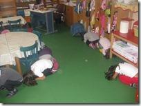 άσκηση σεισμού (2)