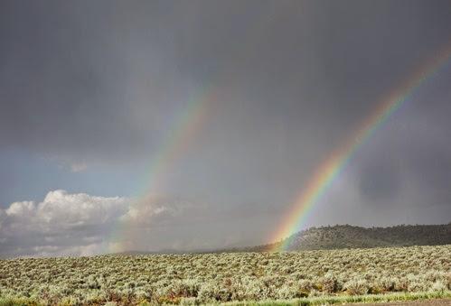 Rainbow Hwy 64 Taos NM (4)