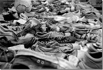 zapatillas cromagnon 2