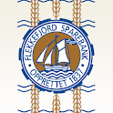 Flekkefjord Sparebank icon