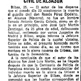 mayo-1973.jpg