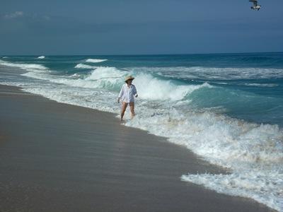 Thursday beach PM 017