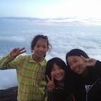 富士山379.jpg