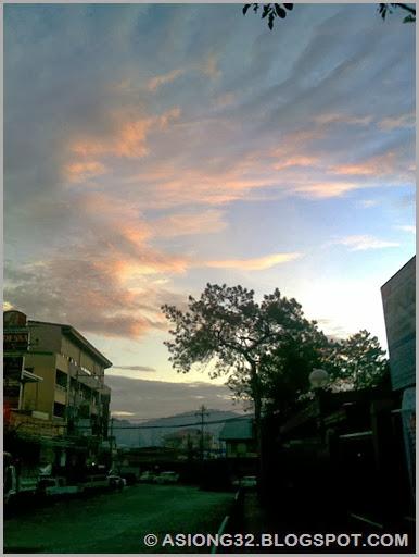 08102011(003)tjut