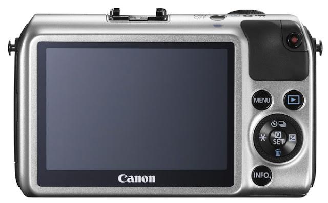 canon -eos-m-04-terapixel.jpg