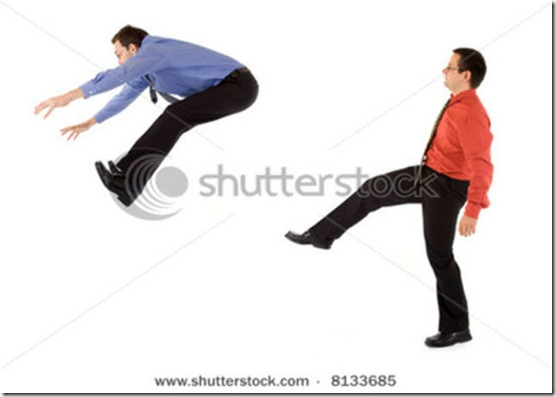 awkward-stock-photos-23