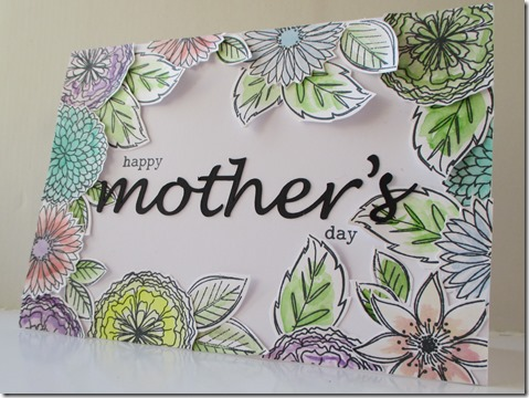 FreestyleFlorals_Mothers