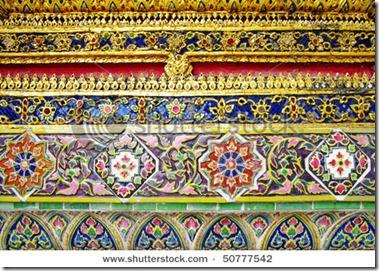 dekorasi thai4